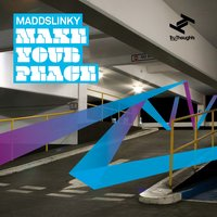 Make Your Peace — Maddslinky