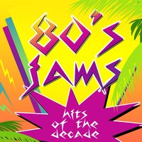80's Jams! Hits of the Decade — сборник