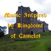 Music Inspired by Kingdoms of Camelot — iClas