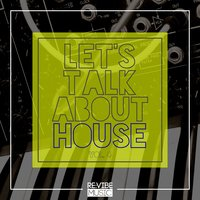 Let's Talk About House, Vol. 4 — сборник