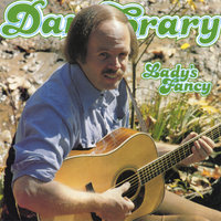 Lady's Fancy — Dan Crary