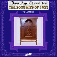 The Song Hits of 1923 — сборник
