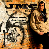 Electronic Orchestra — JMC