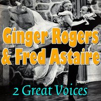 Ginger Rogers Meets Fred Astaire, Vol. 4 — Ирвинг Берлин