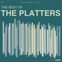 The Best of the Platters — The Platters