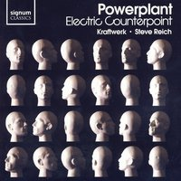 Electric Counterpoint — Powerplant