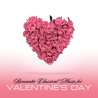 Romantic Classical Music for Valentine's Day — Tbilisi Symphony Orchestra