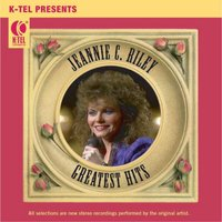 29 Greatest Hits — Jeannie C. Riley