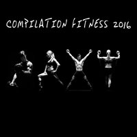 Compilation Fitness 2016 — Maxence Luchi