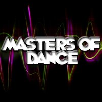 Masters Of Dance — Pure Adrenalin