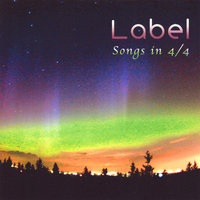 Songs in 4/4 — Label