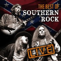 The Best of Southern Rock — сборник
