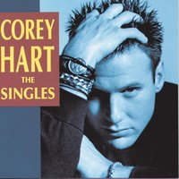 The Singles — Corey Hart