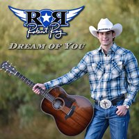 Dream of You — Robert Ray