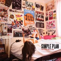 Get Your Heart On! — Simple Plan