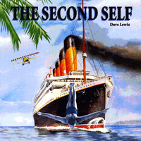 The Second Self — Dave Lewis