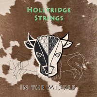 In The Middle — Hollyridge Strings