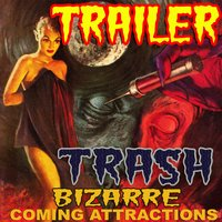 Trailer Trash — сборник