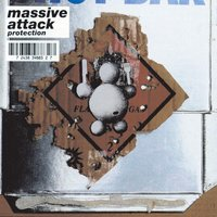 Protection — Massive Attack
