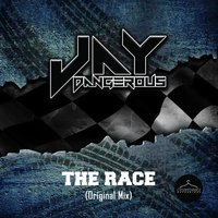 The Race — Jay Dangerous