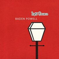 Light Source — Baden Powell