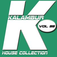 Kalambur House Collection Vol. 99 — Sandro Sandri