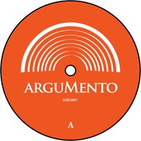 The 7th Argument  EP — сборник