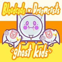 Ghost Kids — Blood Code
