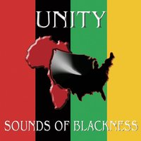 Unity — Sounds Of Blackness