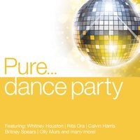 Pure... Dance Party — сборник
