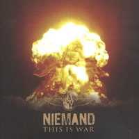 This Is War — Niemand