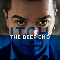 The Deep End — Itch