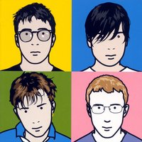 Blur: The Best Of — Blur