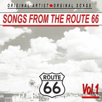 Songs from the Route 66, Vol. 1 — сборник