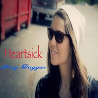 Heart Sick (feat. 19 Kids and Counting) — Amy Duggar