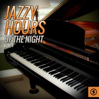 Jazzy Hours of the Night, Vol. 1 — сборник