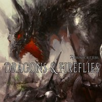 Dragons and Fireflies — Soundcritters