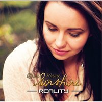 Reality — Anne Marie Sunshine