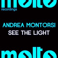 See the Light — Andrea Montorsi