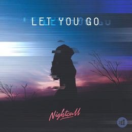 Let You Go — Nightcall