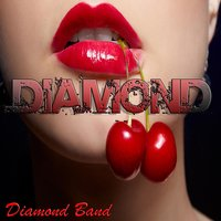 Diamond — Diamond Band