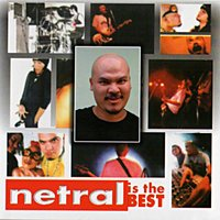 Netral Is the Best — Netral
