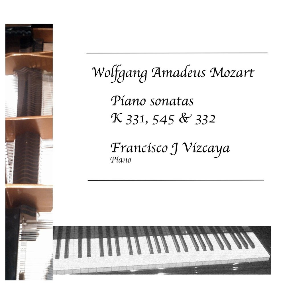 mozart sonata k 331 The piano sonata no 11 in a major, k 331 / 300i, by wolfgang amadeus mozart is a piano sonata in three movementsit is uncertain where and when mozart composed the sonata however, vienna or salzburg around 1783 is currently thought to be most likely (paris and dates as far back as 1778 have also been suggested.