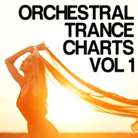 Orchestral Trance Charts, Vol. 1 — сборник