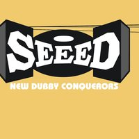 New Dubby Conquerors — Seeed