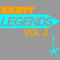 Legends, Vol. 2 (Skint Presents) — сборник
