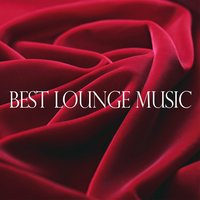 Best Lounge Music — сборник