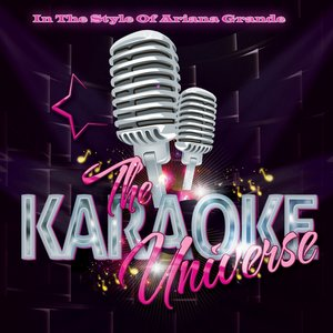 The Karaoke Universe - The Way Unplugged [In the Style of Ariana Grande]