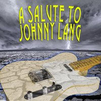 A Salute To Jonny Lang — The Blues Rock Heroes
