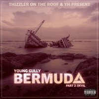 Bermuda, Pt. 2: Devil — Young Gully